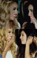 Forever & Always (Laurinah) by LovinTheHarmony
