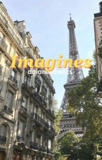 Imagines ☞ Dolan Twins