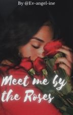 Negotiation For The Rose Garden by ev-angel-ine