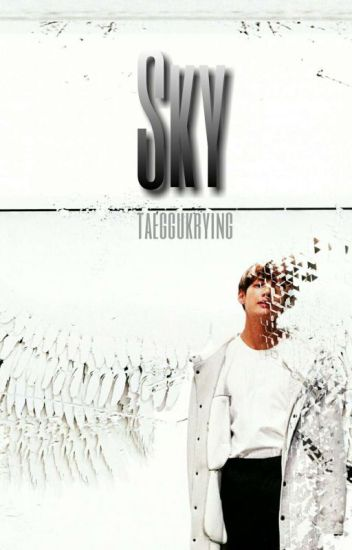 Sky | Taekook
