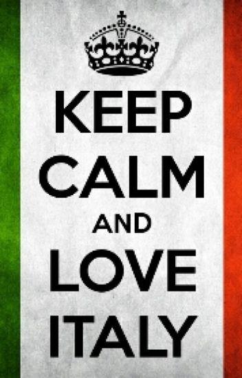 Frases En Italiano Mey Wattpad