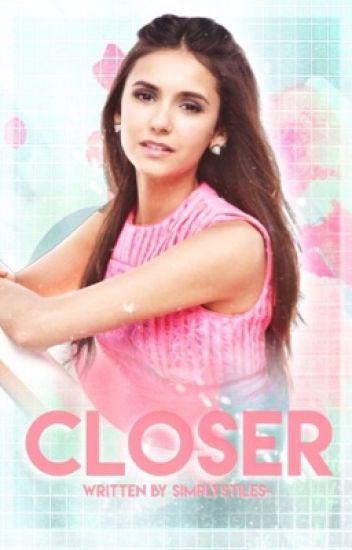 Closer ▶ Stan