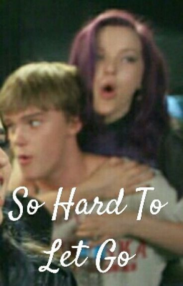 So Hard To Let Go : Descendants Bal