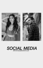Social Media ♬J.Leto  by FifteyShadesofDylan
