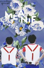 «Meanie» by seventeenspanish