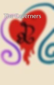 The Caverners by The_Royal_Dreamer