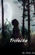 Trifecta by Irken_Elite