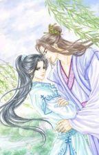 Ác Bà Tình Nhân by qishishi