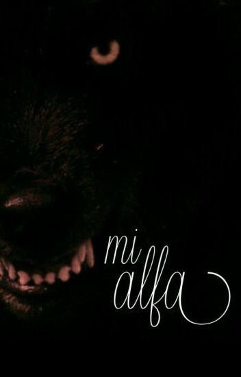 Mi alfa » Ziall [Editando Para El Año 2030]