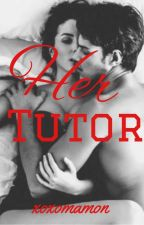 (SPG+18)The Tutor by THEREALMONiCCAUNO
