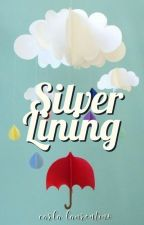 Silver Lining [Conto] by carlalaurentino