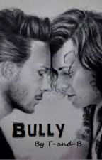 Bully - l.s. by T-and-B