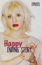 Happy ending story [Courtney Love] by _abriley
