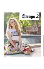 Lucaya 2 by literallyxeverything