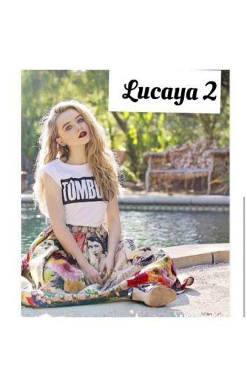 Lucaya 2