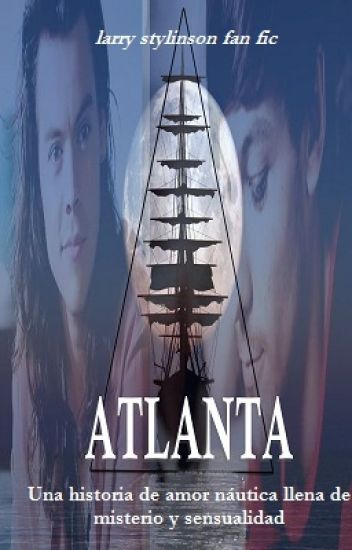 ATLANTA |Larry Stylinson|