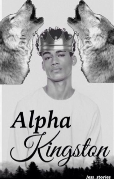 Alpha Kingston