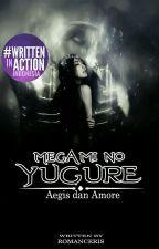 Megami No Yugure [Aegis & Amore] by RomanceRis