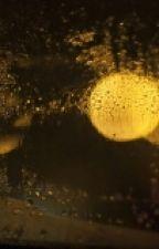 [Thiên Nguyên]Nơi có ánh sáng. by nacrisism