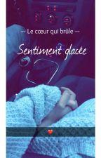 """"""" Dans la peau d'une te-pu. """" by -MerySam"""