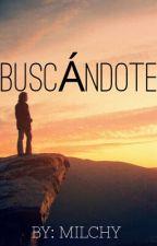 BUSCÁNDOTE | Hermanos (2) by MILCHY8