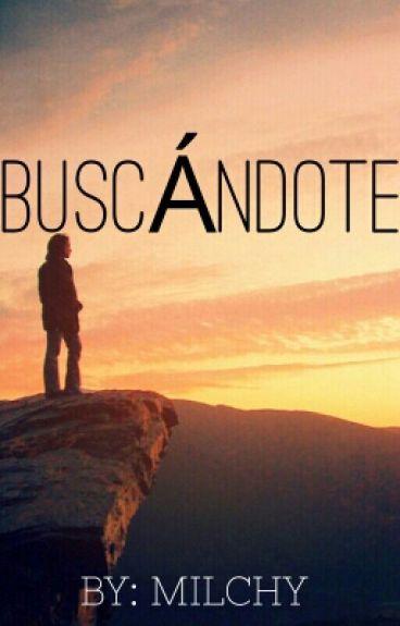 BUSCÁNDOTE | Hermanos (2)