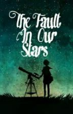 The Fault In Our Stars  by rkkaax