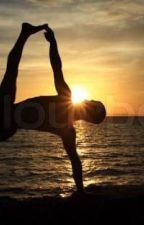 The Yoga Drabbles by JulietZulu