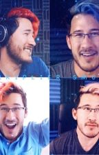 Markiplier Smuts by Awkward_Smol_Bean