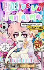 Vamo'a Bloguear (ノo^∀^o)ノ♡ by PhantomTwilight