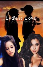 Endless Love (Camren) by 5Hhero