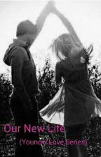 Our New Life // Mark Thomas & Blake Gray by CityOfNight