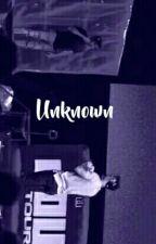 Unknown ♚Cameron Dallas♚ by deejayrupp