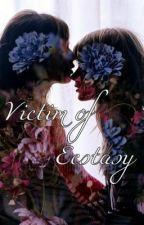 Victim Of Ecstasy by Schizofreniq