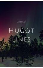 Hugot LINES by Faith2B