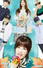 Wanna Be [2/2 END]  by ChoLiLove