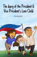 Written Pleasures [Bongbong Marcos-LeniRobredo-Rodrigo Duterte] by aminoassids