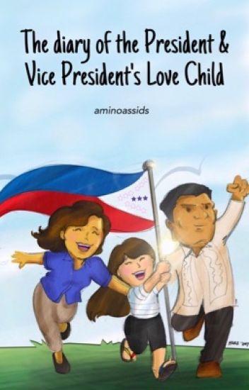 Written Pleasures [Bongbong Marcos-LeniRobredo-Rodrigo Duterte]