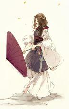 [Xuyên Không] Tiểu thiếp lật bàn, đấu lật Vương gia phúc hắc - Mai Hoa Tam Lộng by Zero_Shikigami