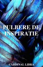 Franturi de poveste by Libras98
