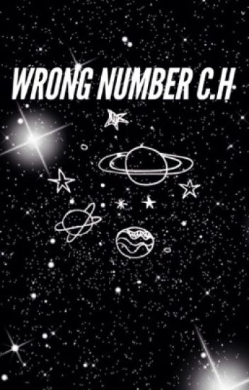 Wrong number » C.H