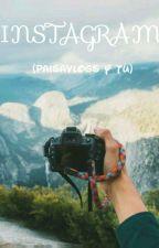 (paisavlogs y tu) instagram by expandedmind