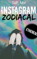 instagram zodiacal by sofi_mol