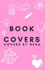 Book Covers 💓 by DoVEGirL4