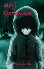 Mój Oprawca-Jeff the Killer (✔) by Olifvka