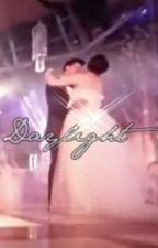 Daylight || Vicerylle by freedomswords