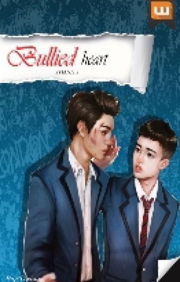 Bullied Heart