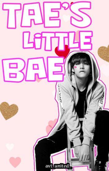 Tae's Little Bae