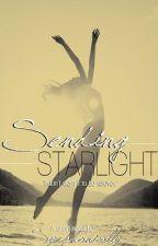 Sending Starlight by Velocity-