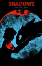 Shadows (HTTYD) by Toothless_soph